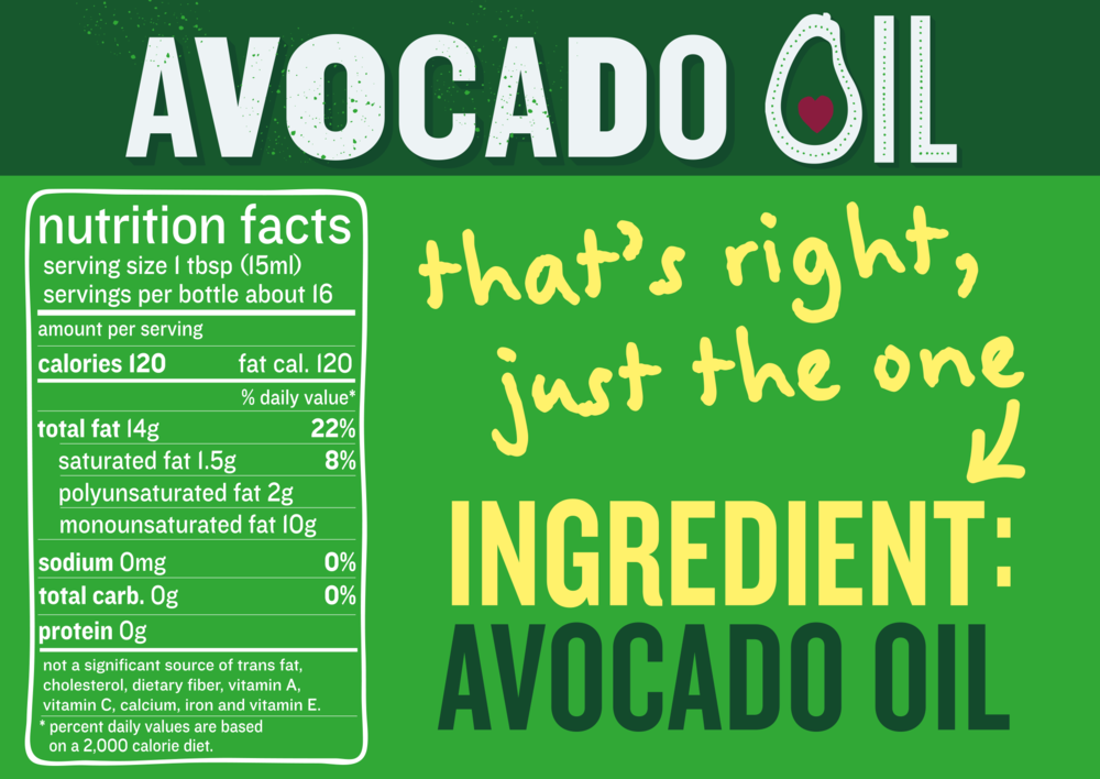 Avo Oil Ingredients and Nutritional.png