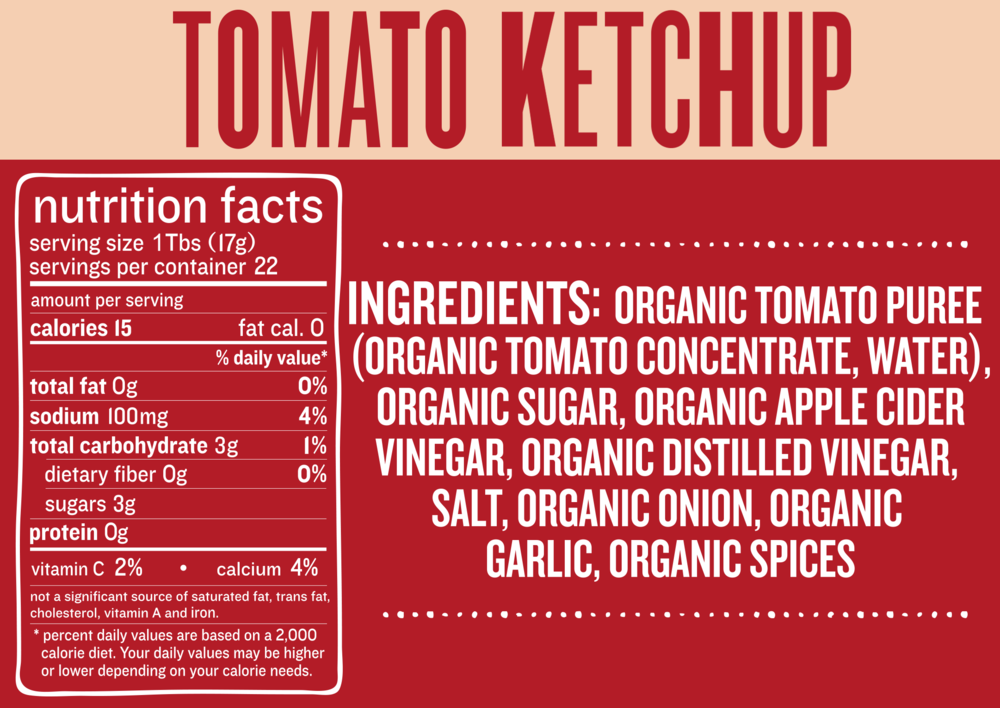 Tomato Ingredients and Nutritional.png