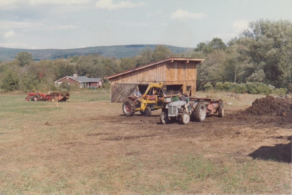 1982 2.jpeg