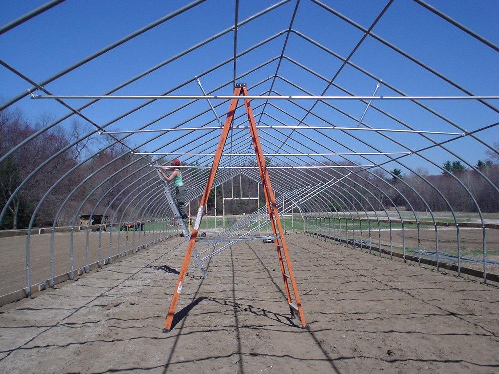 construct field house.jpg