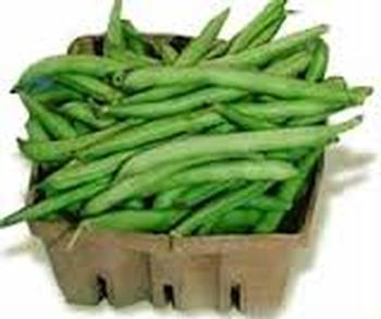 greenbeans.jpeg