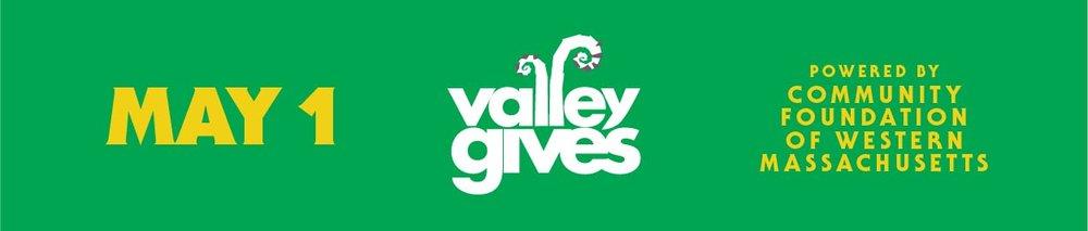 17-4148_CF_ValleyGives_masthead_300x63.jpg
