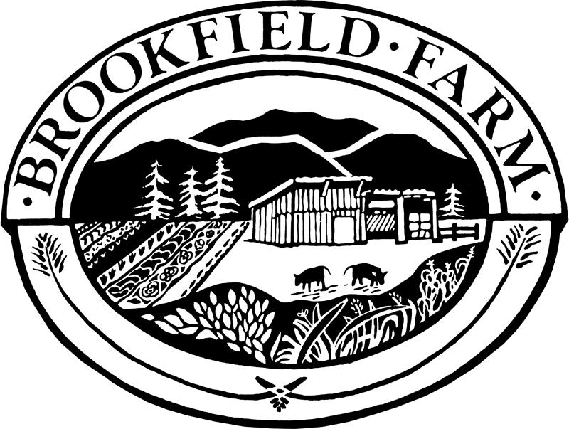 Turn Up The Heat Brookfield Farm