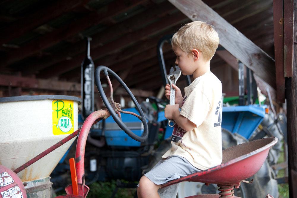 Amherst MA Photographer_Beth Wallace-7.jpg