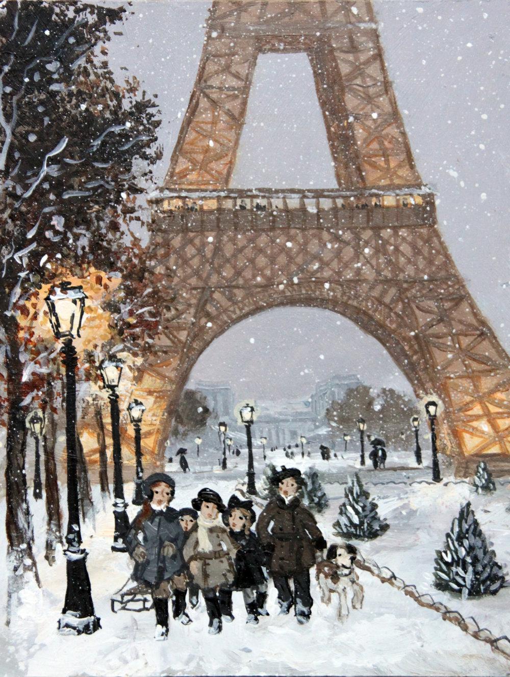 20 décembre HD 0F.jpg