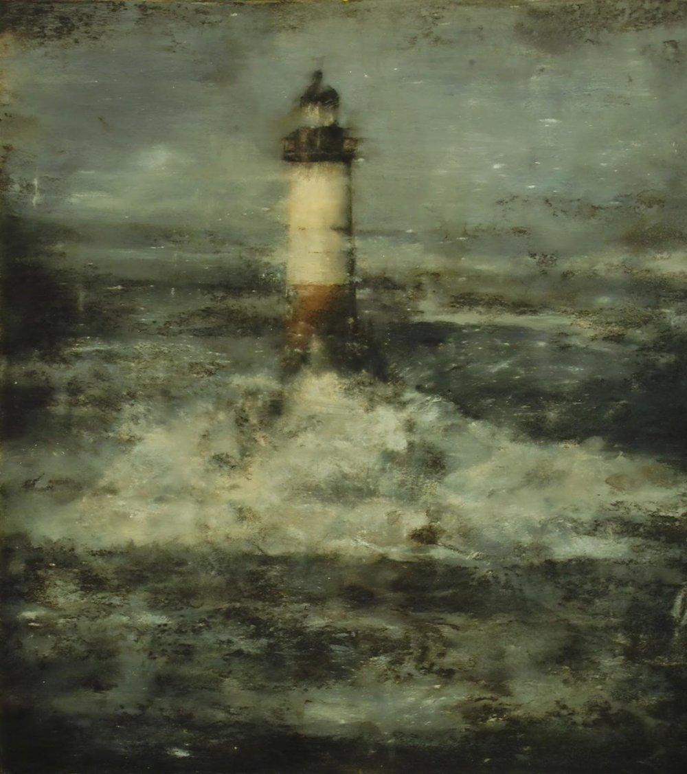 lighthouse 1.jpeg