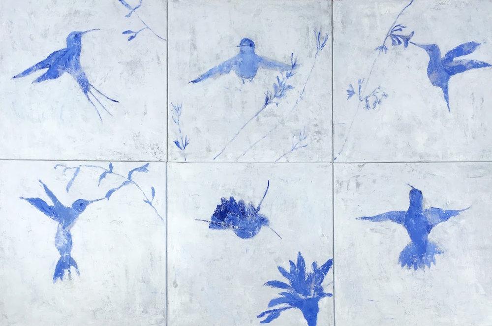 dn blue hummingbirds.jpg