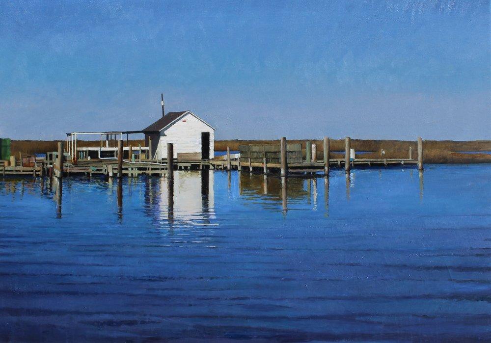 dock&shack 81x116.jpg