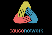 https://hoh.causenetwork.com