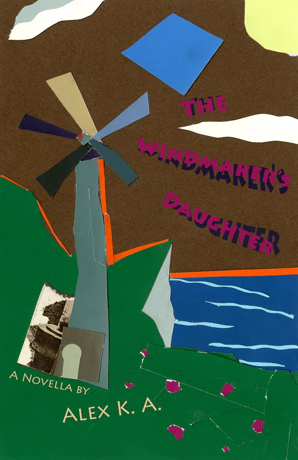 Windmaker's Daughter Cover.jpg