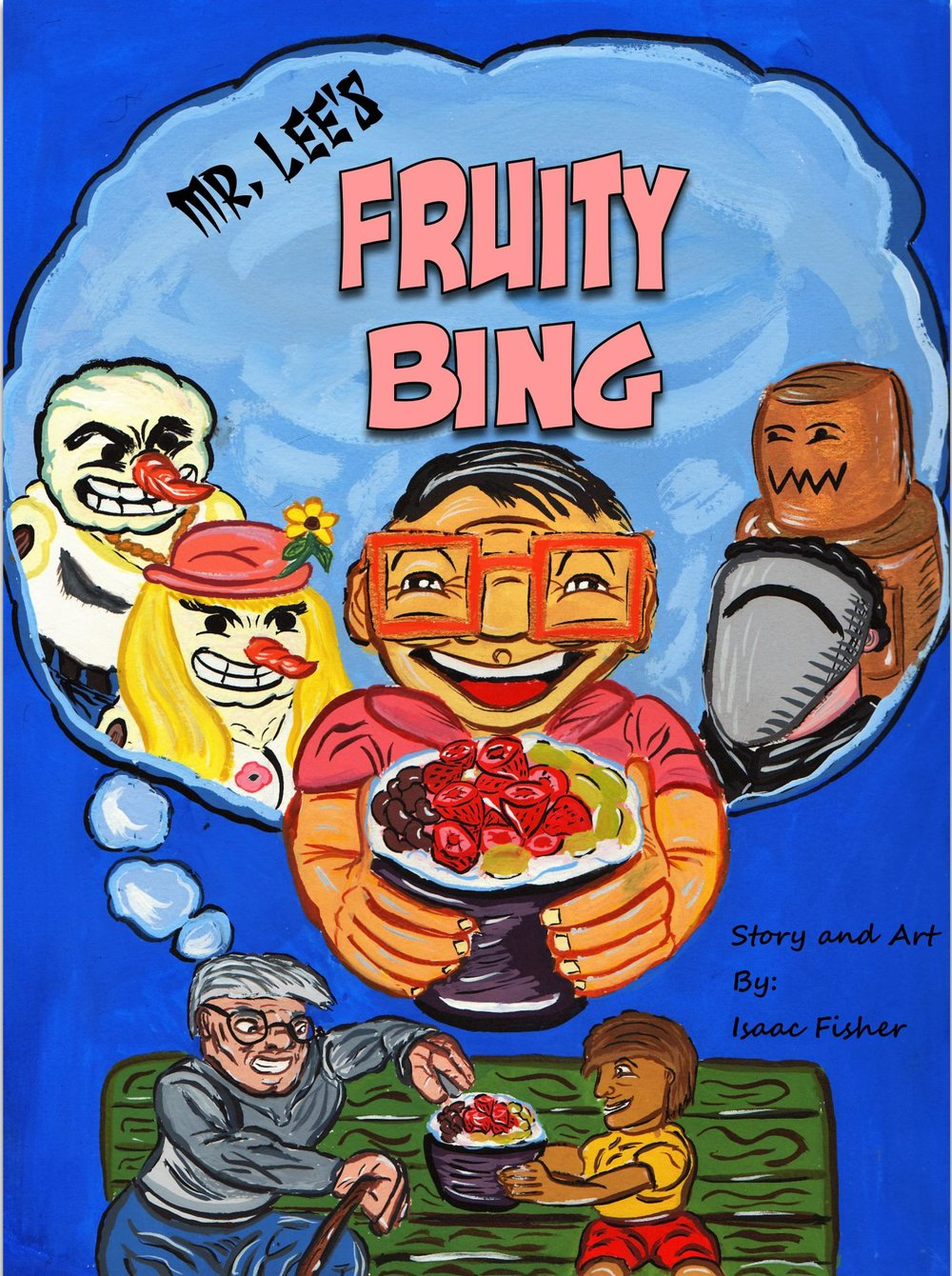 Mr. Lee's Fruity Bing images 1.16 1.jpg