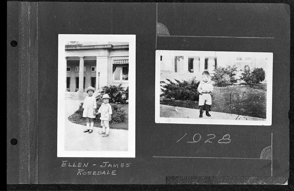1900-00-00 Roll 555 - Lum Family History - 13DK1.jpg