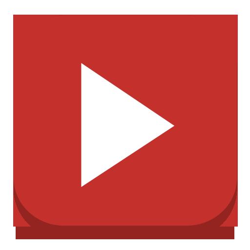 https://www.youtube.com/channel/UCsnhN-ec4S18-wbBG64gpVw