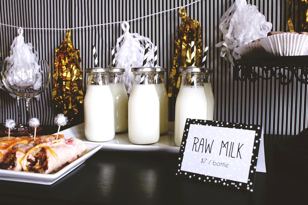 Schitt's Creek_Party_Raw Milk_Design Organize Party.jpg