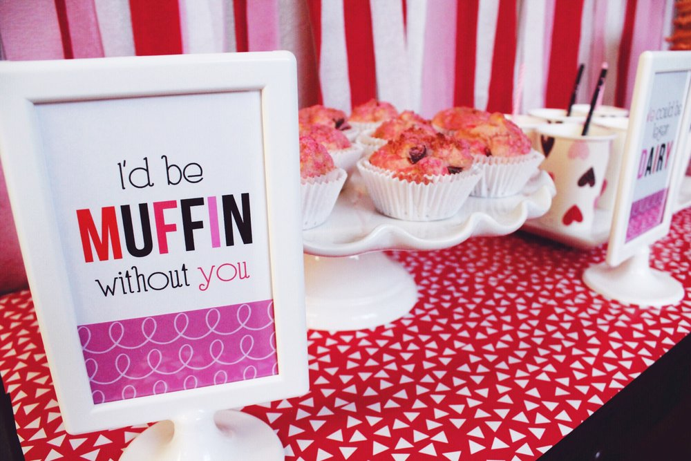 Valentine's Day Party_Muffin Pun_Design Organize Party_Breakfast Ideas.JPG