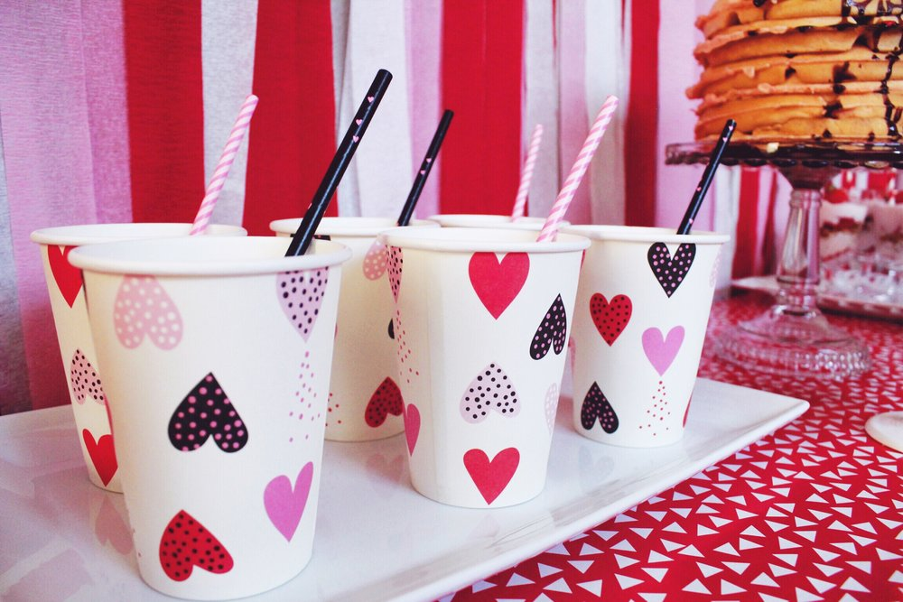 Valentine's Day Heart Cups_Target_Party Ideas_Design Organize Party.JPG
