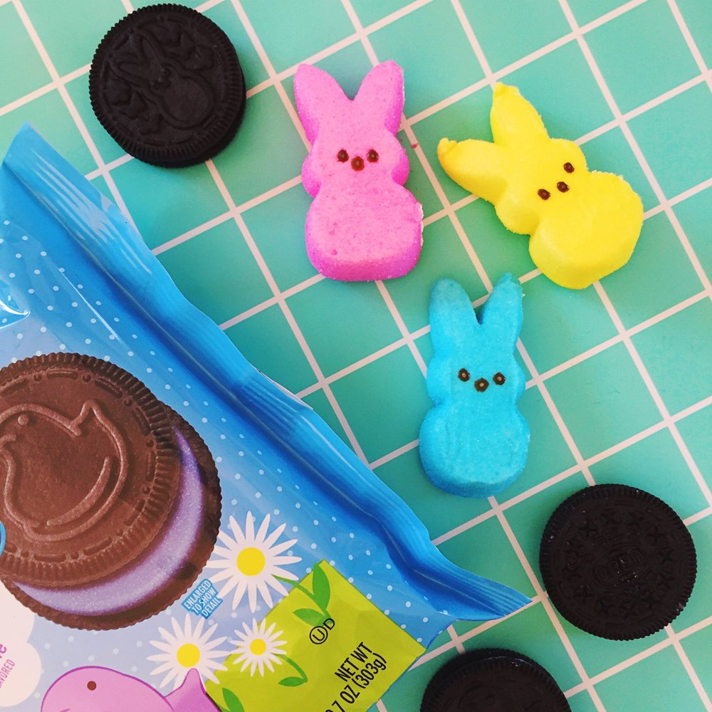 Easter_Peeps_Oreos_Bunnies_Design Organize Party.jpg