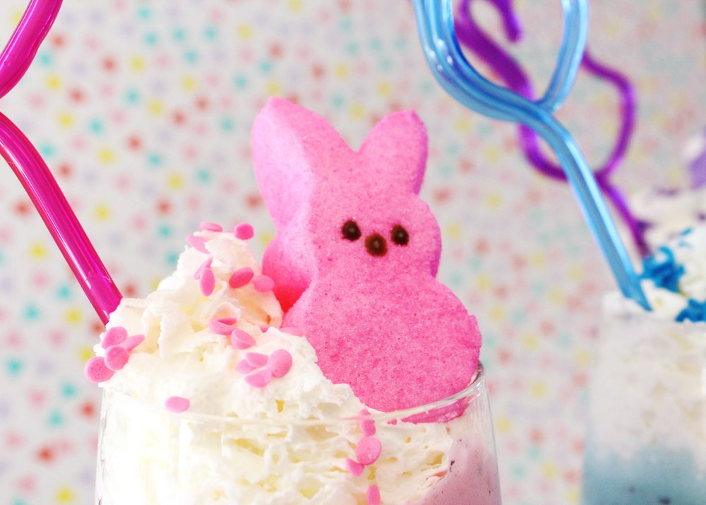 Pink_Marshmallow_Easter_Bunny_Peeps_Shake_Design Organize Party.jpg