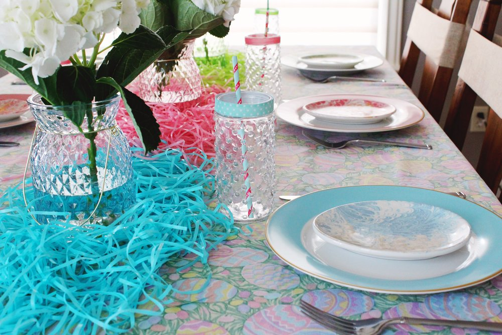 Easter Party Ideas_Spring Tablescape_Design Organize Party.JPG