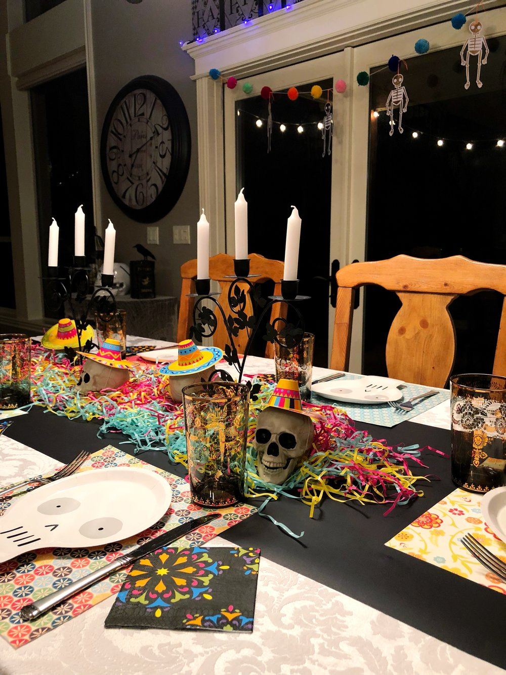 Table Decor_Design Organize Party_Dia De Los Muertos.jpg