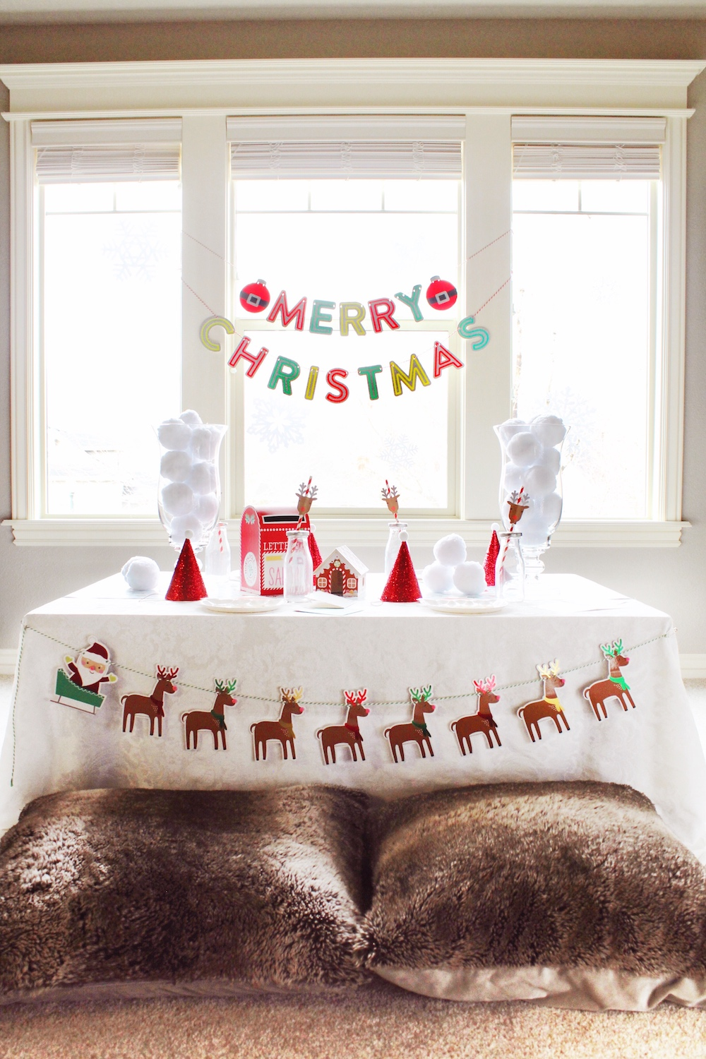 Letters to Santa_Kids Christmas Party_Tablescape_Design Organize Party.jpg