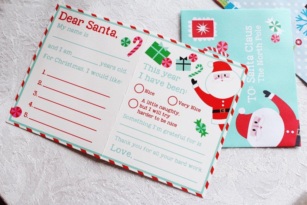 Letter to Santa_Target Dollar Spot_Kids Christmas_Design Organize Party.JPG