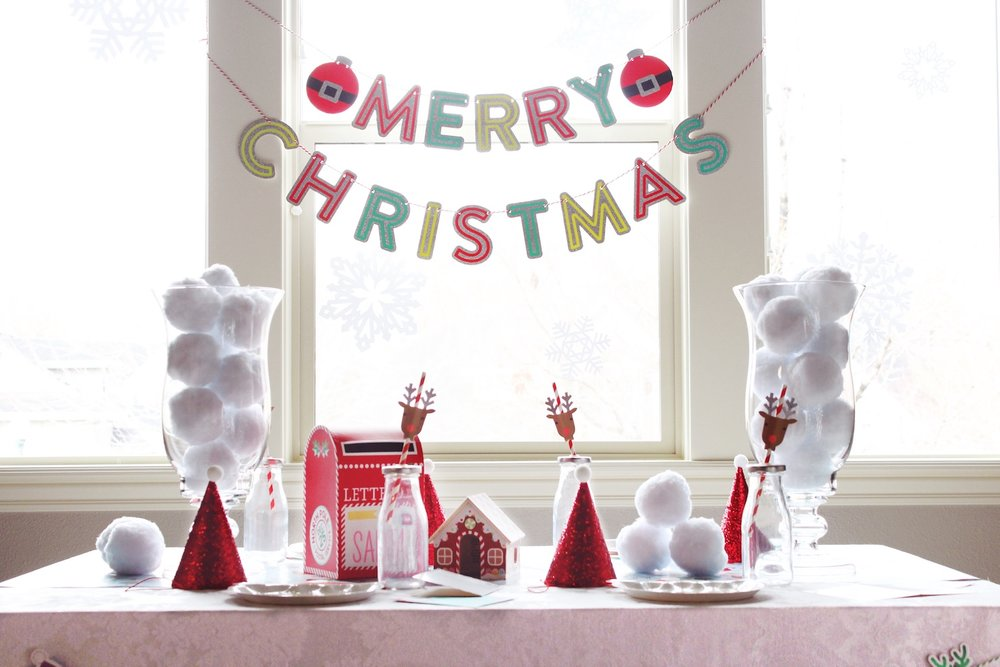 Christmas kids Table_North Pole_Letters to Santa_Design Organize Party.jpg