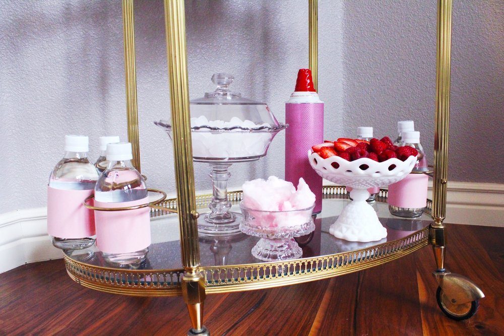 Italian Soda Toppings_Valentine's Day_Bar Cart_Design Organize Party.JPG