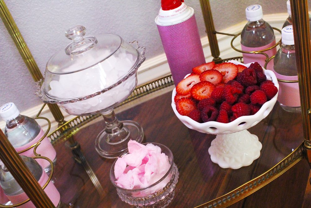 Valentine's Day_Italian Soda_Bar Cart_Toppings_Design Organize Party.JPG