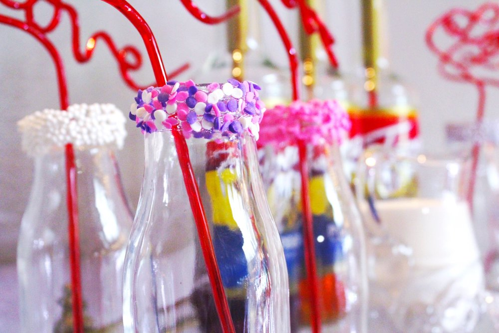 Sprinkled Rims_Italian Soda Bar Cart_Valentine's Day_Design Organize Party.JPG