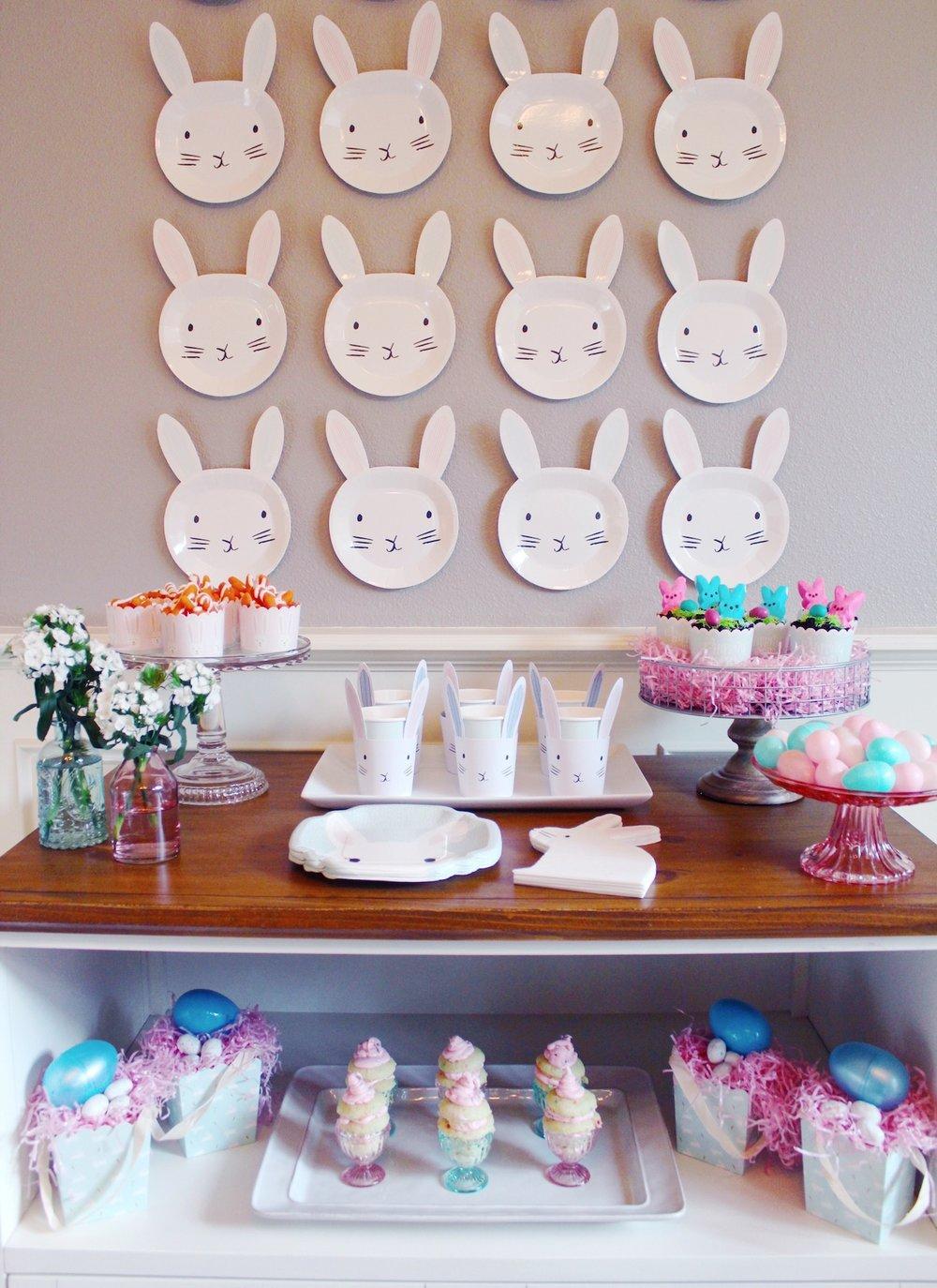 Spring Easter Party Decor Ideas_Bunny Theme_Design Organize Party.JPG