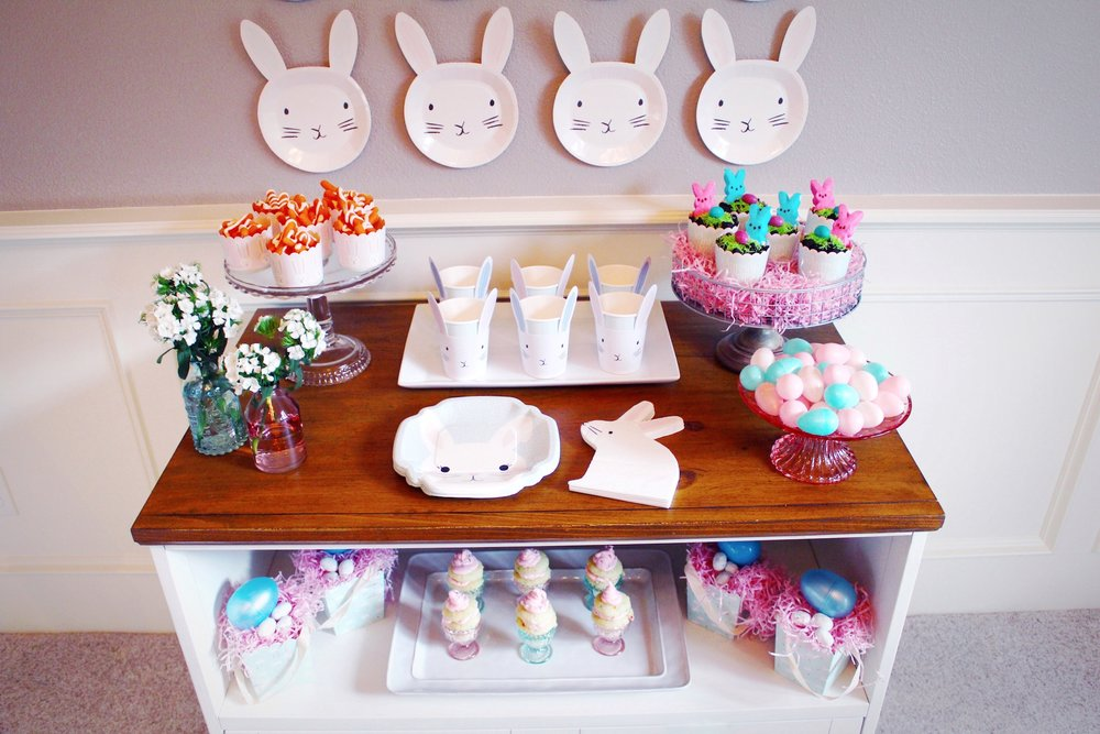 Easter Party Ideas_Snack Bar_Design Organize Party.JPG