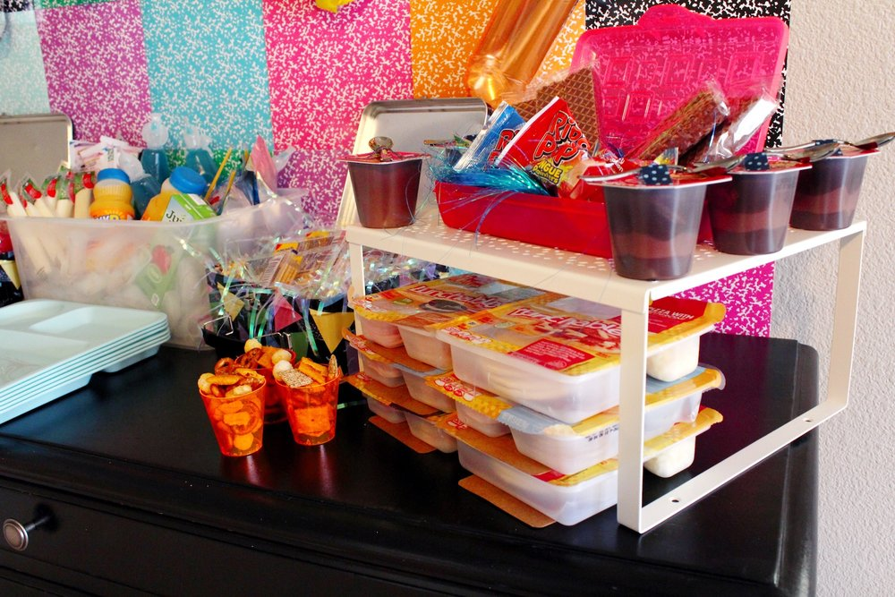 90s Childhood Snacks_Back to School Cafeteria_Design Organize Party.JPG