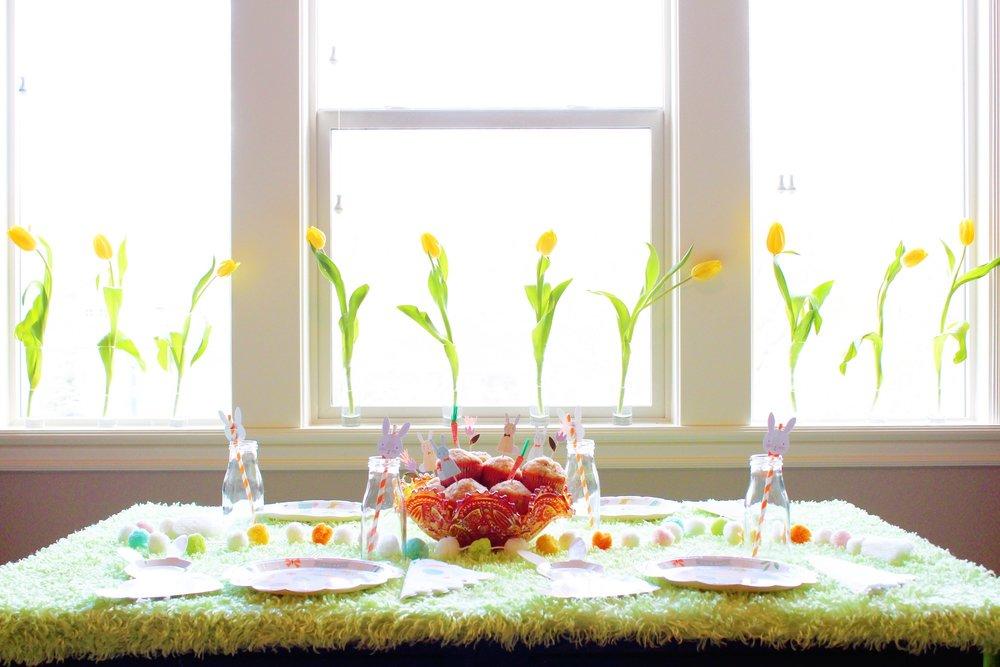 Easter Egg Hunt Breakfast Tablescape_Design Organize Party.JPG