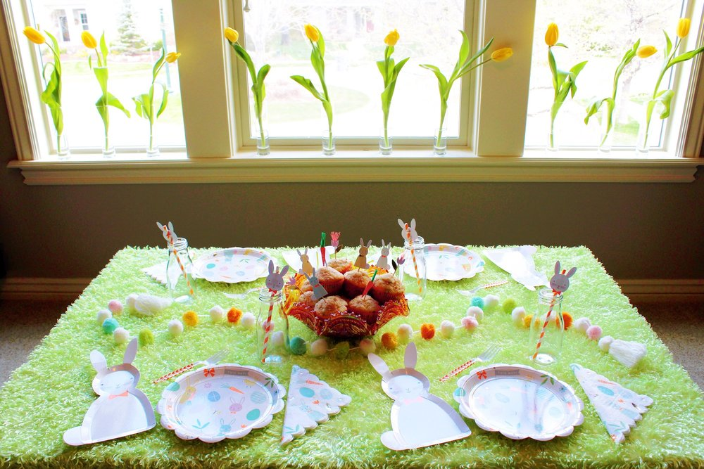 Easter morning breakfast brunch_Table setting decor_design organize party.JPG