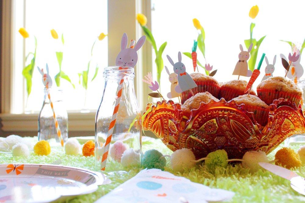 Easter Bunny Brealfast_Egg Hunt_Meri Meri_Deisng Organize Party.JPG
