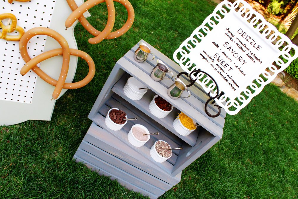 Pretzel Day Bar Topping Ideas_Design Organize Party_.JPG