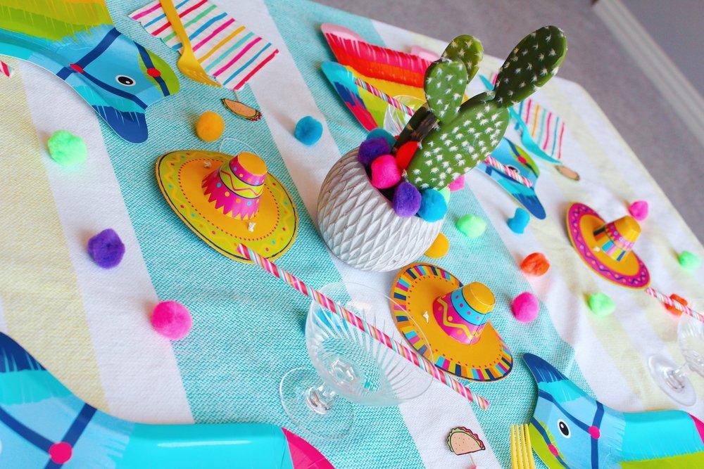 Tablescape_Cinco de Mayo_Design Organize Party.JPG