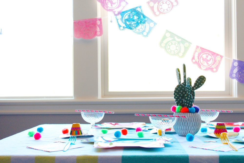 Cinco de Mayo Party Inspiration_Design Organize Party.JPG