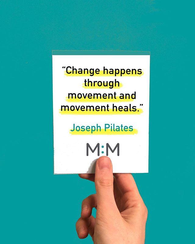 Friday feels 💛💚💛 #movement #movementheals . . . . #pilateslife #quotesofinstagram #pilates #pilatesbody #pilates #pilateslife #pilatesathome #wellbeing #wellness #fitness #josephpilates #josephpilatesquotes #london #londonclasses #pilatesclasses #pilatesteacher #pilatesbody #healthspo #healthinspiration #friday #friyay #lifequotes #pilateslovers #getfit #healing #heal #healthylifestyle