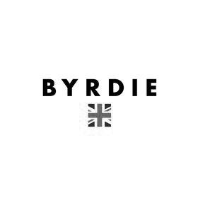 Byrdie UK.jpg