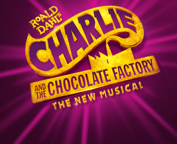 Charlie and the Chocolate Factory Broadway Experience