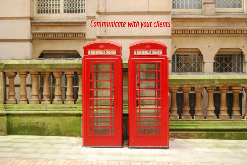telephones2.jpg
