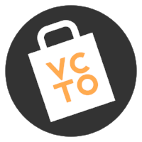vcto2017fall_logo.png
