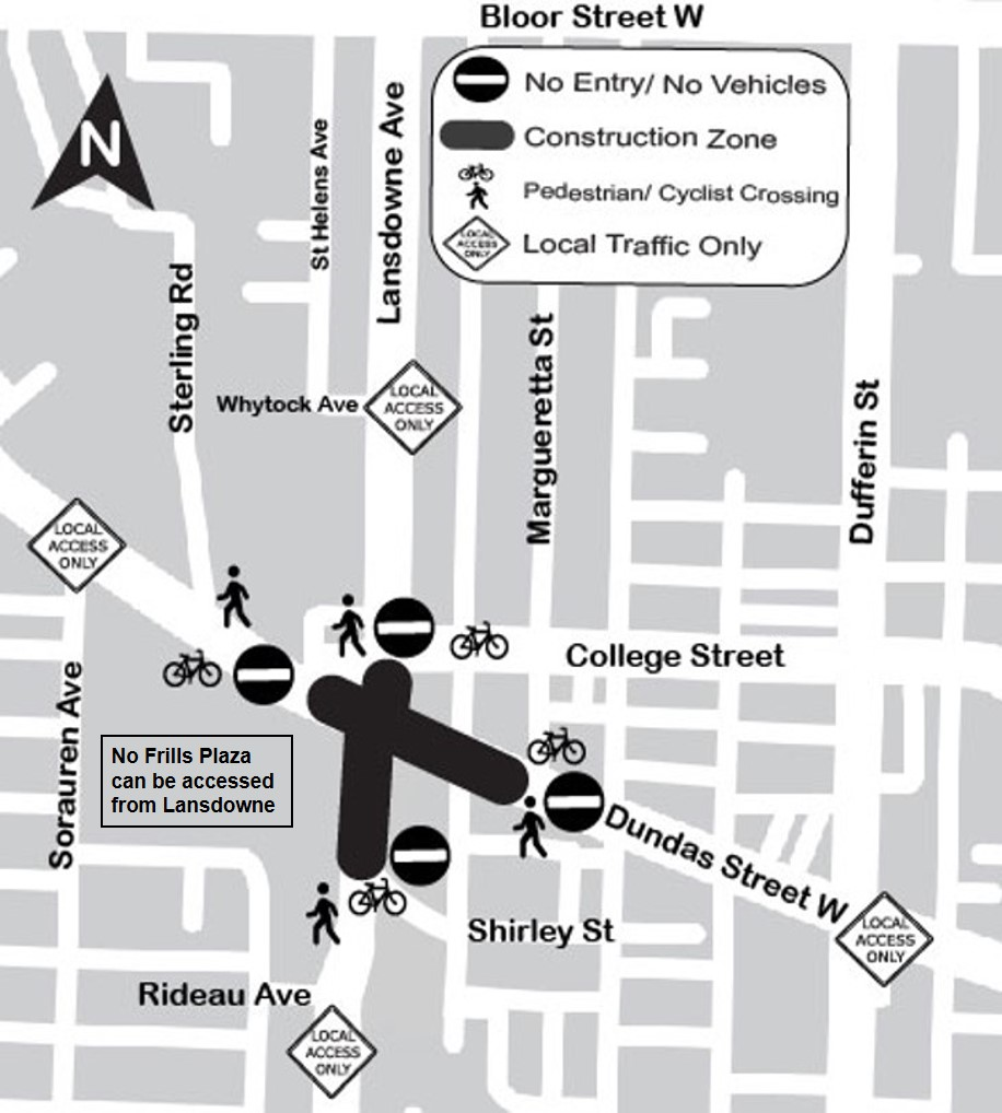 08 28 2018 Dundas Lansdowne Intersection Map - Corrected FINAL.jpg
