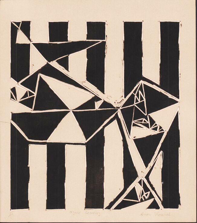 Organic Geometry-Woodcut.jpg