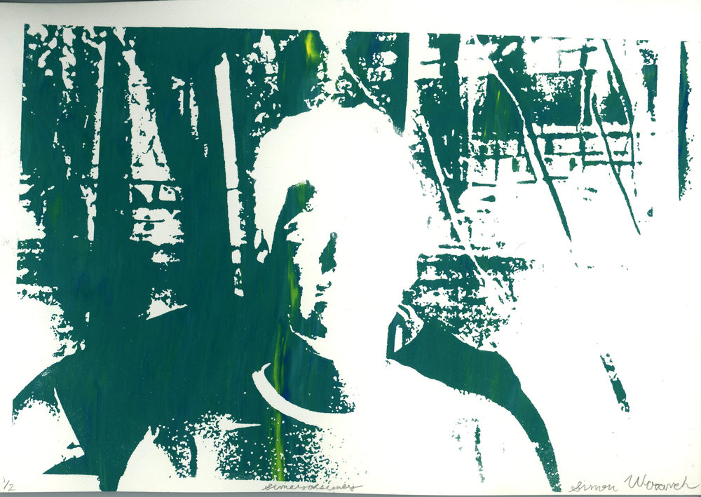 screenprint11.jpg