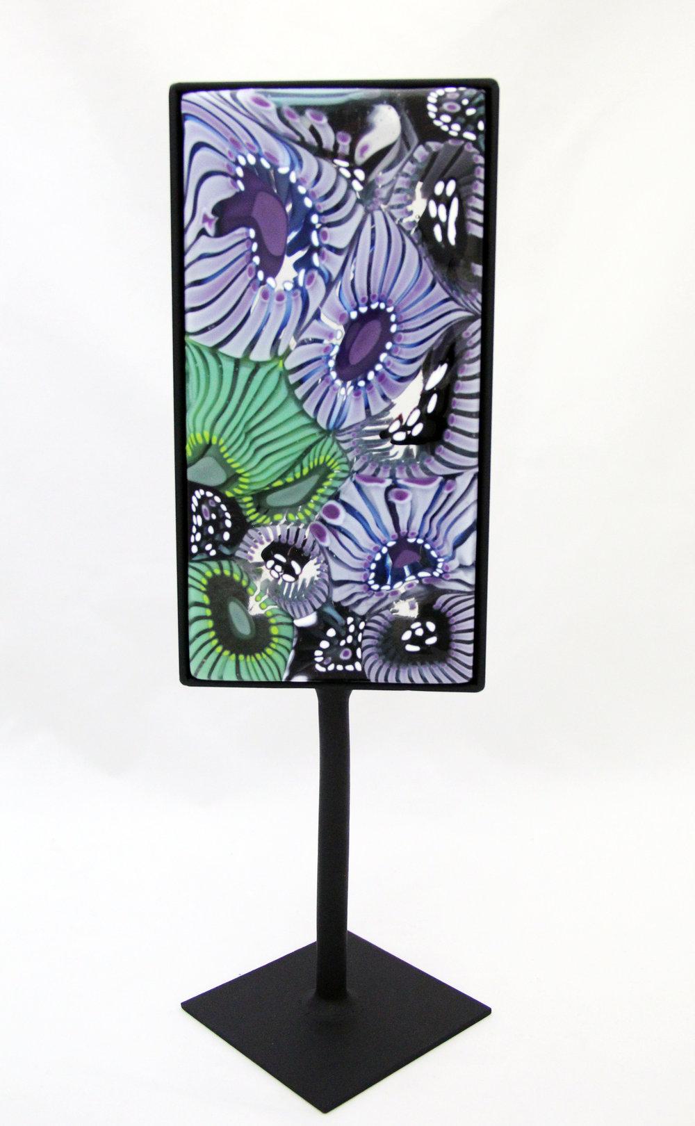 "2018 ""Murrine Panel""- Available"