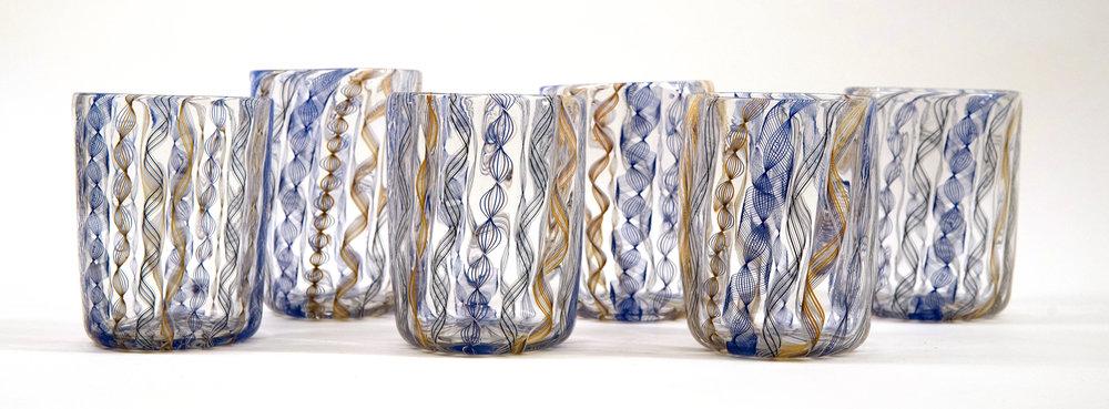RC Teaset Cups.jpg
