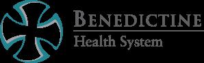 benedictine_logo.png